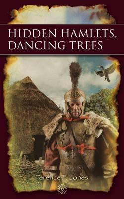 Hidden Hamlets, Dancing Trees (BOK)