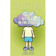 Little Boy with His Head in the Clouds (BOK)