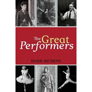 Great Performers (BOK)