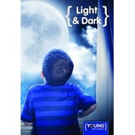 Light and Dark (BOK)