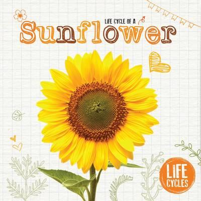 Life Cycle of a Sunflower (BOK)