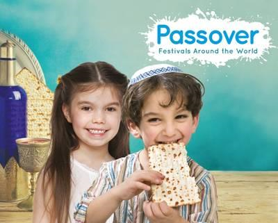 Passover (BOK)