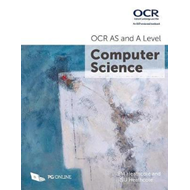 OCR AS and A Level Computer Science (BOK)