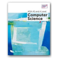 AQA AS and A Level Computer Science (BOK)