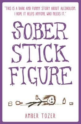 Sober Stick Figure (BOK)