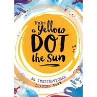 Make a Yellow Dot the Sun (BOK)