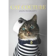 Cat Couture (BOK)