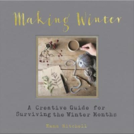 Making Winter (BOK)