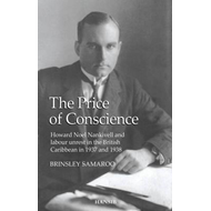 Price of Conscience (BOK)