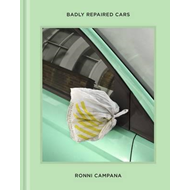 Badly Repaired Cars (BOK)