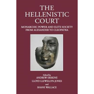 Hellenistic Court (BOK)
