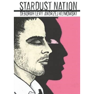 Stardust Nation (BOK)