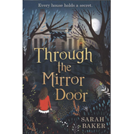 Through the Mirror Door (BOK)
