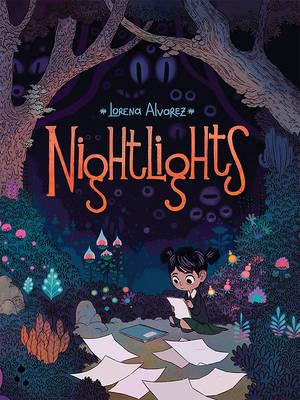 Nightlights (BOK)