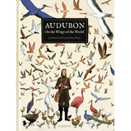 Audubon, On the Wings of the World (BOK)