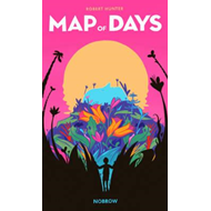 Map Of Days (BOK)