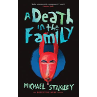 Death in the Family (BOK)