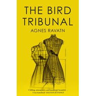 Bird Tribunal (BOK)