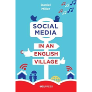 Social Media in an English Village (BOK)