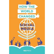 How the World Changed Social Media (BOK)
