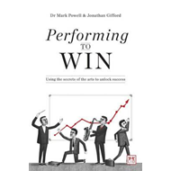 Performing to Win (BOK)
