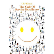 Cult of Customer Excellence (BOK)