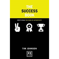Success Book (BOK)