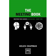Meeting Book (BOK)