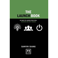 Launch Book (BOK)