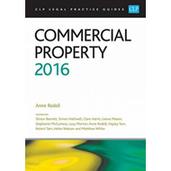 Commercial Property (BOK)