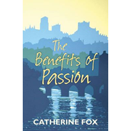 Benefits of Passion (BOK)
