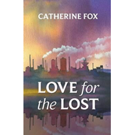 Love for the Lost (BOK)
