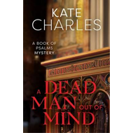 Dead Man Out of Mind (BOK)
