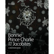 Bonnie Prince Charlie and the Jacobites (BOK)