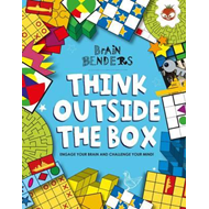 Brain Benders - Think Outside the Box (BOK)