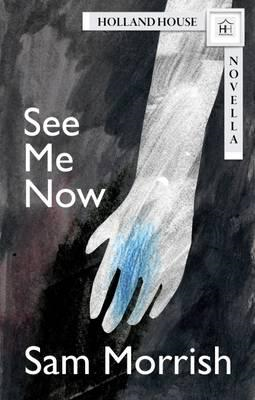 See Me Now (BOK)