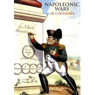 Napoleonic Wars in Cartoons (BOK)