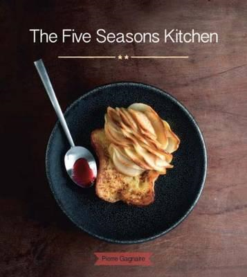 Five Seasons Kitchen (BOK)