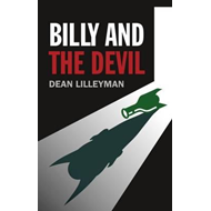 Billy and the Devil (BOK)