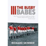 Busby Babes (BOK)