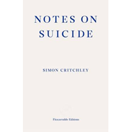 Notes on Suicide (BOK)