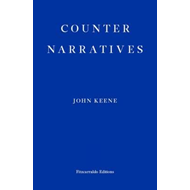 Counternarratives (BOK)