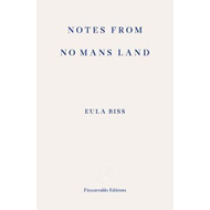 Notes from No Man's Land (BOK)