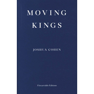 Moving Kings (BOK)