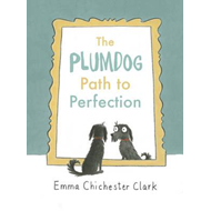 Plumdog Path to Perfection (BOK)