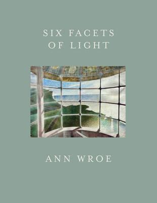 Six Facets Of Light (BOK)