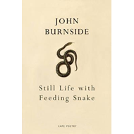 Still Life with Feeding Snake (BOK)