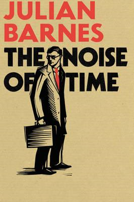 Noise of Time (BOK)