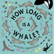 How Long is a Whale? (BOK)