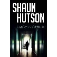 Lucy's Child (BOK)